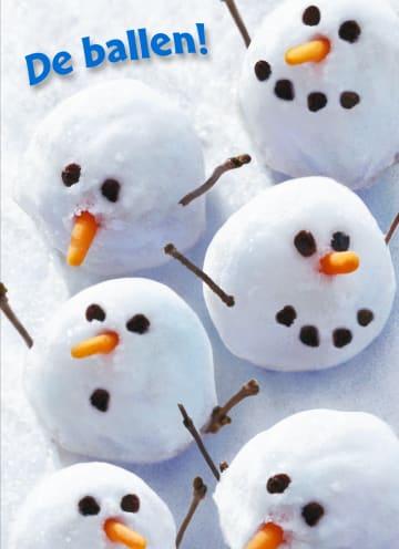 - sneeuwballen-met-gezichten