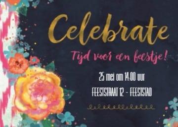 - uitnodiging-feest-tijd-voor-een-feestje