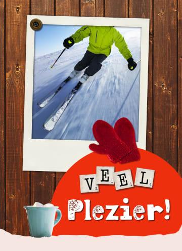 - wintersport-veel-plezier