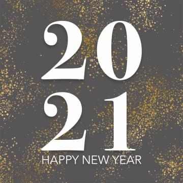 - nieuwjaarskaart-zakelijk-2021-happy-new-year