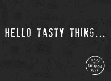 - hello-tasty-thing