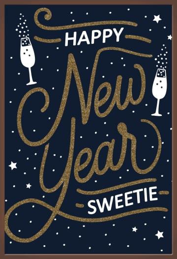 - happy-new-year-sweetie
