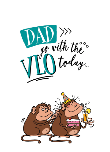 - Vaderdagkaart-grappig-Dad-go-with-the-vlo