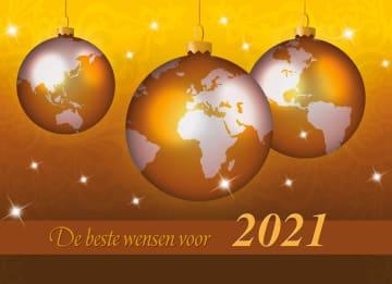 - wereldbol-kerstballen-2021