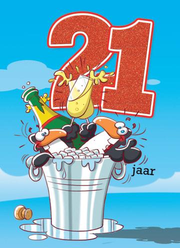 - verjaardag-leeftijden-lorenzo-de-bruin-21