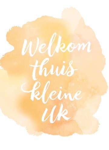 - welkom-thuis-keine-uk