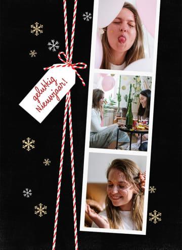 - nieuwjaar-fotokaart-fotostrip-3-kaders
