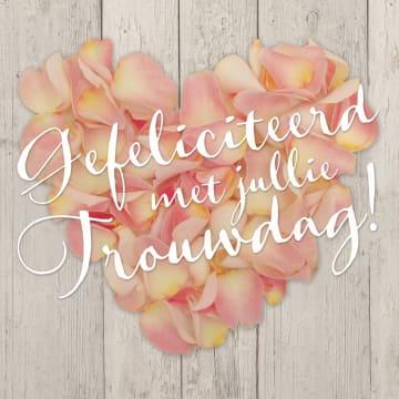- gefeliciteerd-met-jullie-trouwdag-bloem