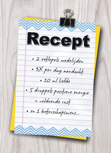 - recept-voor-beterschap