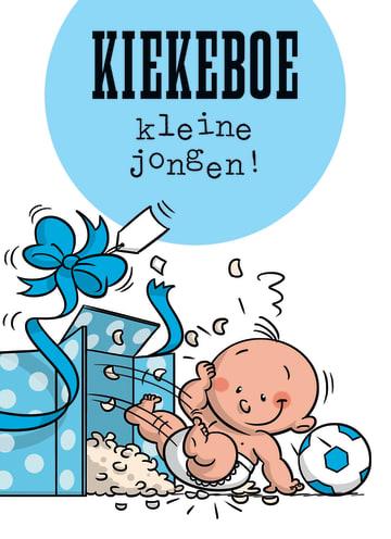 - funny-mail-kiekeboe-kleine-jongen
