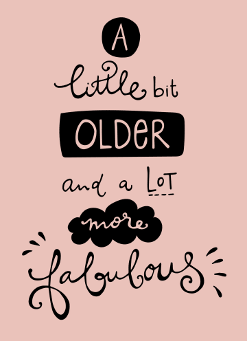 - a-little-older-and-more-fabulous