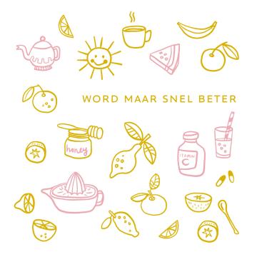 - word-maar-snel-beter-met-citroen-en-honing