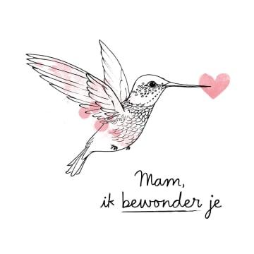 - kolibrie-met-hart