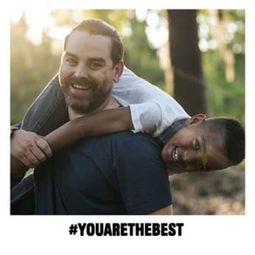 - fotokaart-verjaardag-man-you-are-the-best