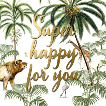 - super-happy-for-you-in-the-jungle