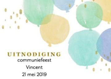 - een-kleurrijke-uitnodiging-met-ballonnen