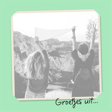 - groen-groetjes-uit