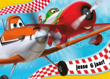 - disney-planes-uitnodiging
