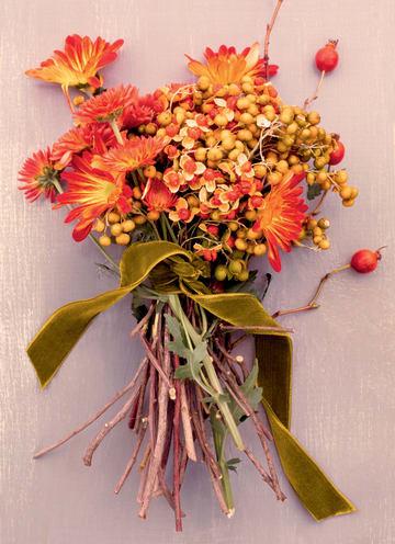 - herfst-kaart-met-herfstbloemen