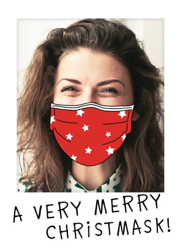 - kerst-fotokaart-a-very-merry-christmask