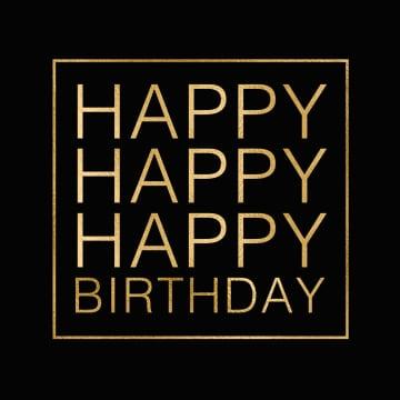 - happy--happy-birthday