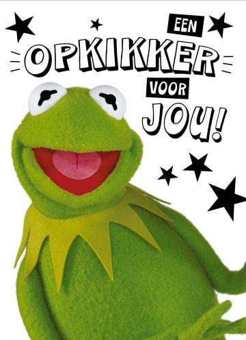 - Beterschapskaart-Kermit-Een-opkikker-voor-jou