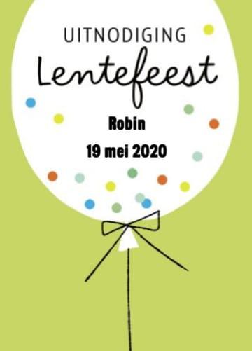 - een-grote-ballon-voor-je-lentefeest