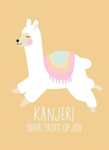 - alpaca-running