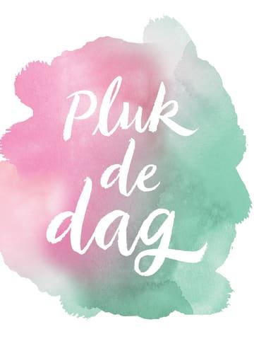 - watercolor-pluk-de-dag