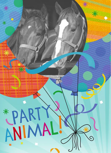 - party-animals