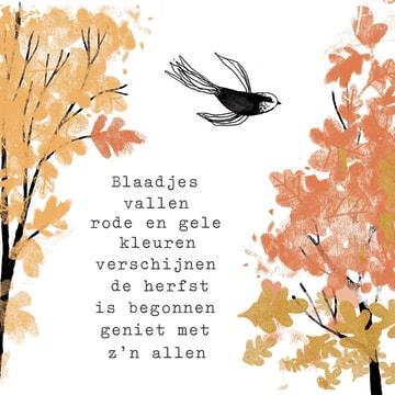 - herfst-kaart-met-mooi-gedicht-over-de-herfst