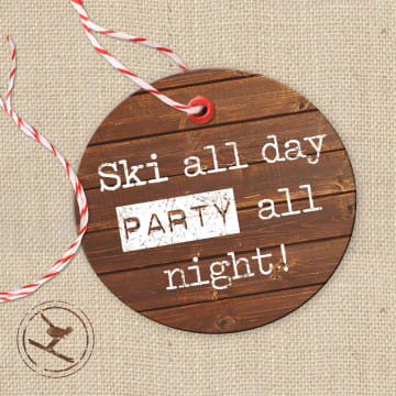 - ski-all-day-party-all-night