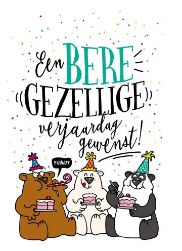 - verjaardagskaart-een-beregezellige-verjaardag-gewenst