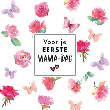 - mooie-bloemetjes-voor-je-eerste-mamadag