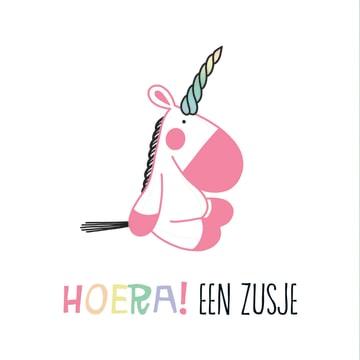 - unicorn-hoera-een-zusje