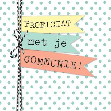 - proficiat-met-je-communie-drie-vlaggetjes