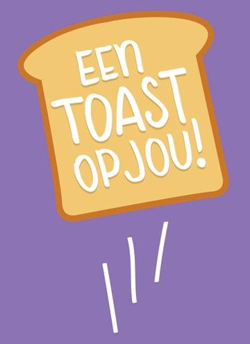 - kaartje-een-toast-op-jou