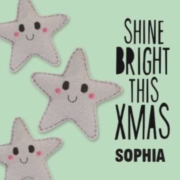- kerst-blije-wolkjes-shine-bright-this-xmas