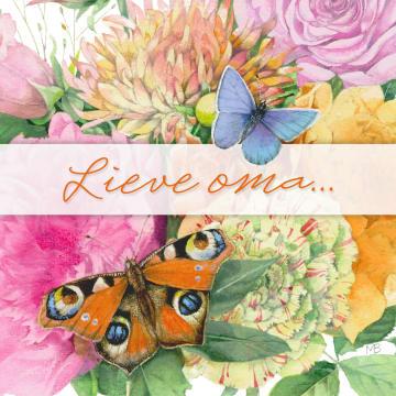 - lieve-oma-vlinders-met-bloemen
