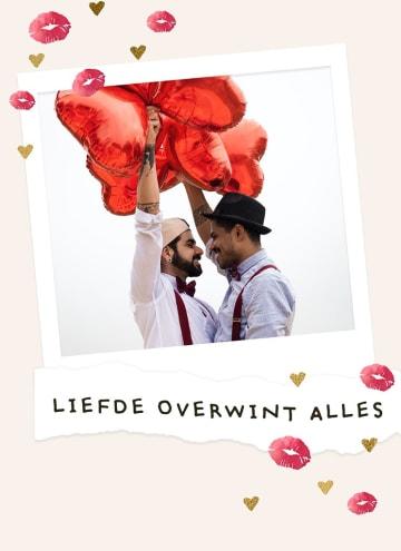 - valentijnskaart-foto-liefde-overwint-alles