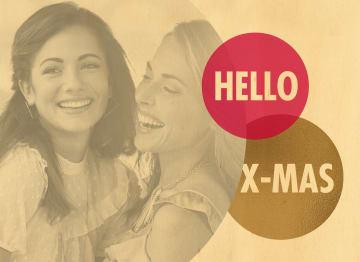 - hello-xmas-fotokaart-hout