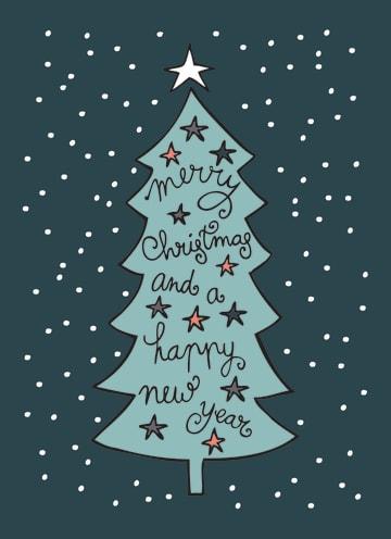 - Kerstboom-met-tekst