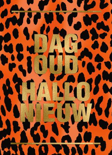 - nieuwjaarskaart-hip-dag-oud-hallo-nieuw