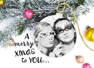 - kerst-foto