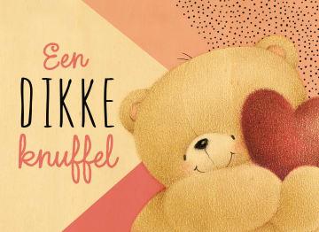 - valentijnskaart-een-dikke-knuffel