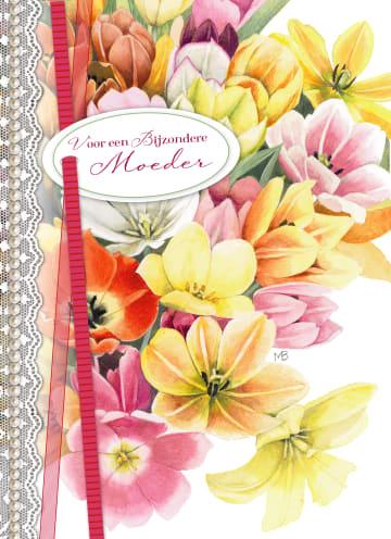 - oranje-roze-gele-bloemen-marjolein-bastin