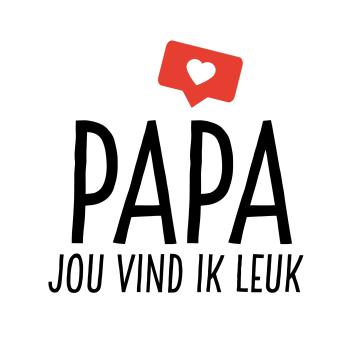 - Vaderdagkaart-Hip-Papa-jou-vind-ik-leuk