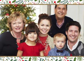 - algemene-kerstfotokaart