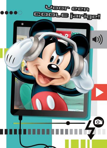 - voor-een-coole-jarige-mickey-mouse