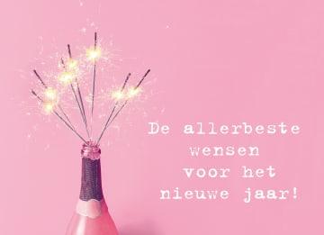 - nieuwjaarskaart-sterretjes-de-allerbeste-wensen